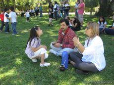 Encuentro de Familias 2010 170