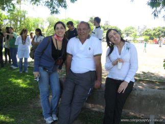 Encuentro de Familias 2010 172