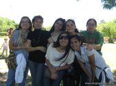 Encuentro de Familias 2010 173