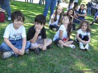 Encuentro de Familias 2010 175