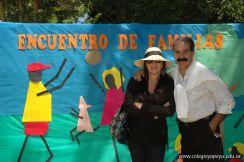 Encuentro-de-Familias-2010-180