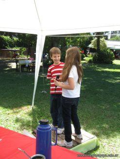 Encuentro de Familias 2010 186