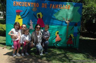 Encuentro de Familias 2010 192