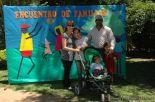 Encuentro de Familias 2010 196
