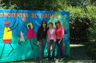 Encuentro de Familias 2010 206