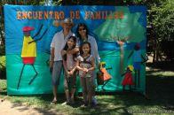 Encuentro de Familias 2010 207