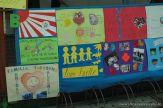 Encuentro de Familias 2010 220
