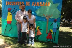 Encuentro de Familias 2010 228