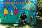 Encuentro de Familias 2010 238