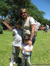 Encuentro de Familias 2010 239