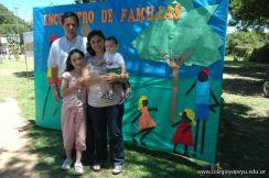 Encuentro de Familias 2010 240