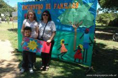Encuentro de Familias 2010 241