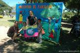 Encuentro de Familias 2010 246