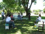 Encuentro de Familias 2010 250