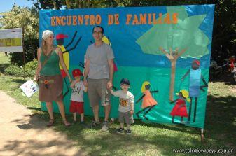 Encuentro de Familias 2010 255