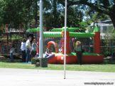 Encuentro de Familias 2010 257