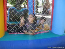 Encuentro de Familias 2010 26
