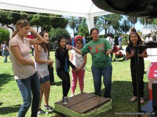 Encuentro de Familias 2010 265