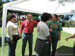 Encuentro de Familias 2010 268