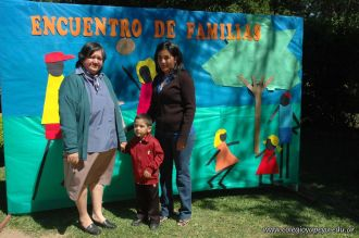Encuentro de Familias 2010 28