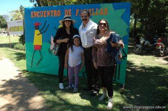 Encuentro de Familias 2010 282
