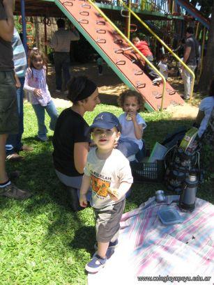 Encuentro de Familias 2010 294