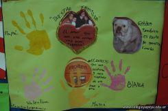 Encuentro de Familias 2010 305