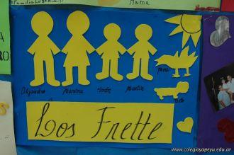 Encuentro de Familias 2010 306