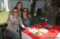 Encuentro de Familias 2010 325