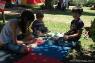Encuentro de Familias 2010 327
