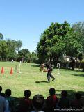 Encuentro de Familias 2010 332