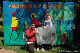 Encuentro de Familias 2010 34
