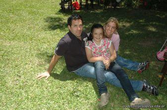 Encuentro de Familias 2010 344