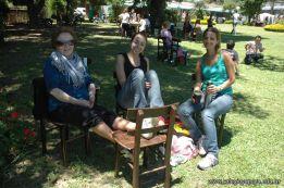 Encuentro de Familias 2010 346