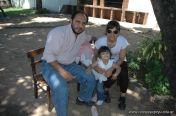 Encuentro de Familias 2010 351