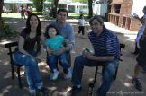 Encuentro de Familias 2010 353