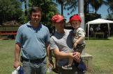 Encuentro de Familias 2010 360