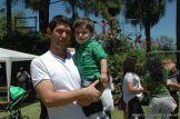 Encuentro de Familias 2010 361