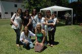 Encuentro de Familias 2010 364