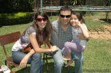 Encuentro de Familias 2010 365