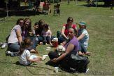 Encuentro de Familias 2010 373