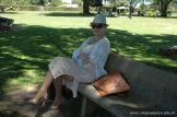 Encuentro de Familias 2010 381