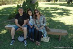 Encuentro de Familias 2010 389