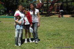 Encuentro de Familias 2010 390