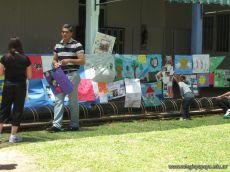 Encuentro de Familias 2010 406