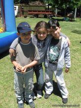 Encuentro de Familias 2010 411