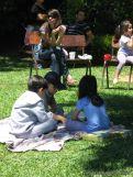 Encuentro de Familias 2010 415