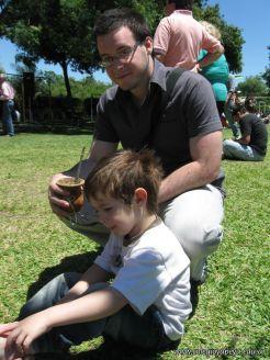 Encuentro de Familias 2010 418