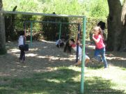 Encuentro de Familias 2010 422