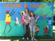 Encuentro de Familias 2010 427